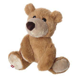 Bruine teddybeer Sigikid_Lanoeka_38625