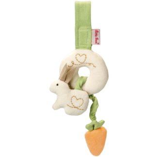 Hanger konijn_Kathe Kruse baby_0174782