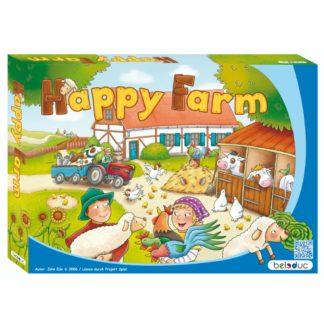 Happy farm_Beleduc_22710