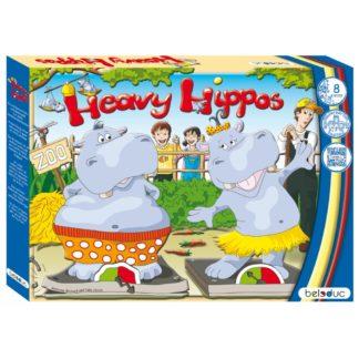 Heavy Hippos_Beleduc_22708