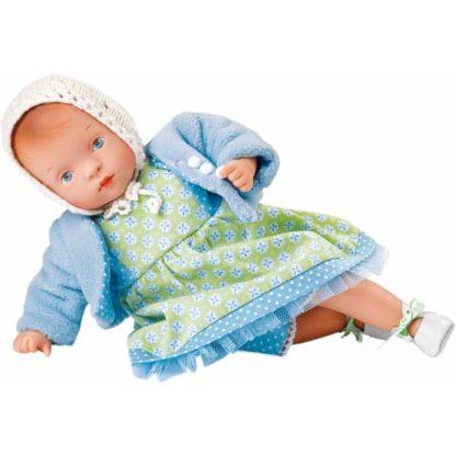 Prachtige babypop_Kathe Kruse_Lanoeka_0131503