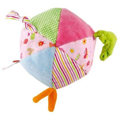 Prachtige speelbal baby_Tulp_Kathe Kruse_0184222