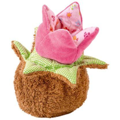 Prachtige speelbal tulp_Kathe Kruse baby_0184222