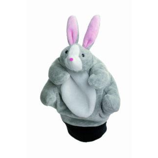 handpop-konijn-beleduc-4039