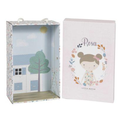 little-dutch-pop-in-doos-geschenkverpakking