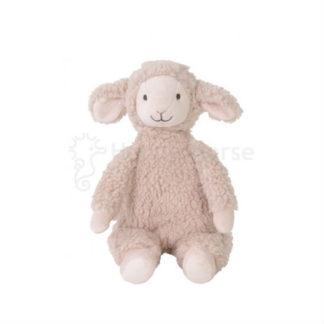knuffel-lam-happy-horse-roze