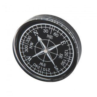 Moulin Roty kinder kompas