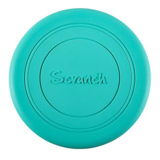 Scrunch frisbee groen - Lanoeka