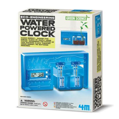 4M water klok - Lanoeka