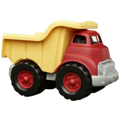 Green Toys kiepwagen - vrachtwagen