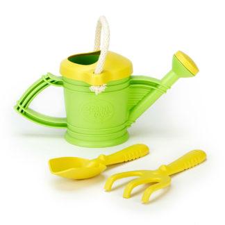 Speelgoed gieter Green Toys